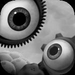 Icon_Appstore_Transparent