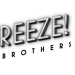 Freeze!-2-Brothers-Presskit-logo
