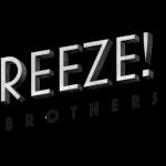 Freeze!-2-Brothers-Presskit-logo