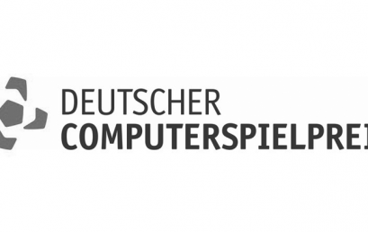 Deutscher Computerspielpreis