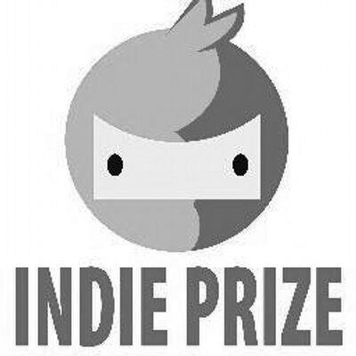 Indie Prize Europe 2016